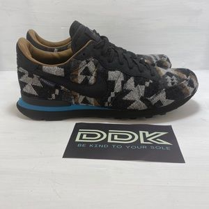 NEW Nike Internationalist Pendleton Men's Sz 10